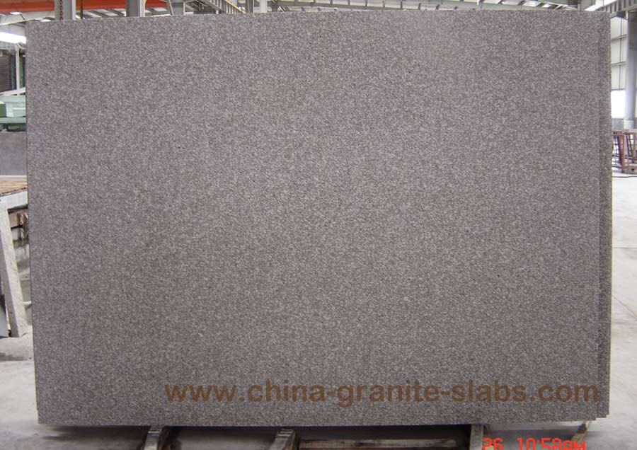G664 Graniet Slabs, The Cheapest China Red Granite Big Slabs