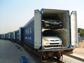 Professional Shipping Services for Special Container from China to Middle East