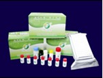 Dexamethasone ELISA test Kit