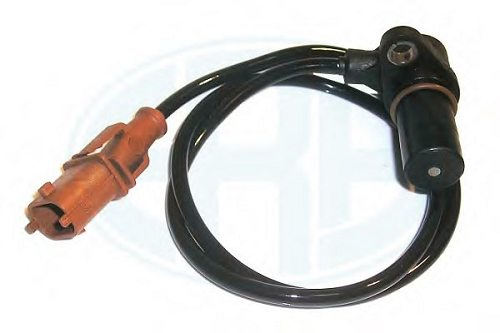 Lancia Crankshaft Position Sensor HXSS-52101