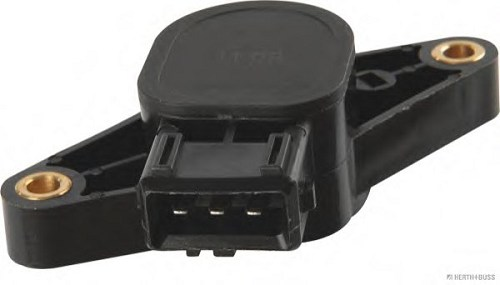 Throttle Position Sensor HXSS-57015