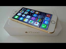 2014 hot sell for Apple iPhone 5s 5c 64GB 32GB 16GB - Unlocked - New - Original - BUY 2 PCS AND RECEIVE 1 PC FREE