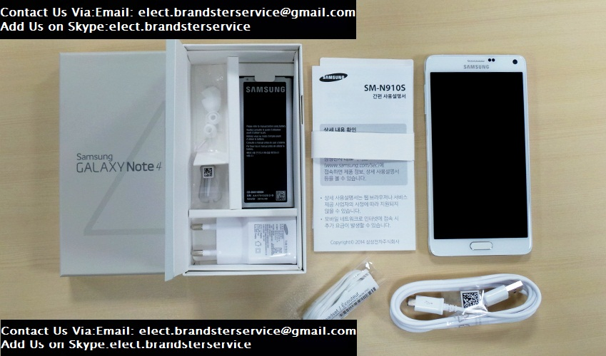 FREE SHIPPING BRAND NEW FOR BLACKBERRY PassPort , P9982, Design P9981,Q50,Z30,Q10, Z10, Q5 FACTORY- UNLOCKED