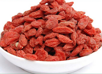 Goji extract powder-healthy to liver function