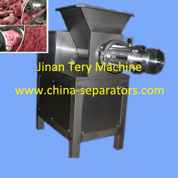 beat selling meat paste machine
