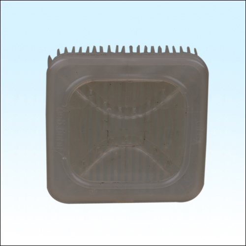 N275607 Cotton Picker Poly Pad