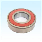 AN275022 Cotton Picker Doffer Ball Bearing