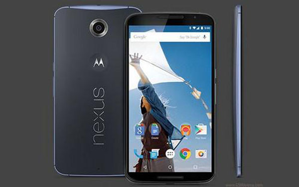 Tempered glass screen protection film for google nexus 6 with top quality