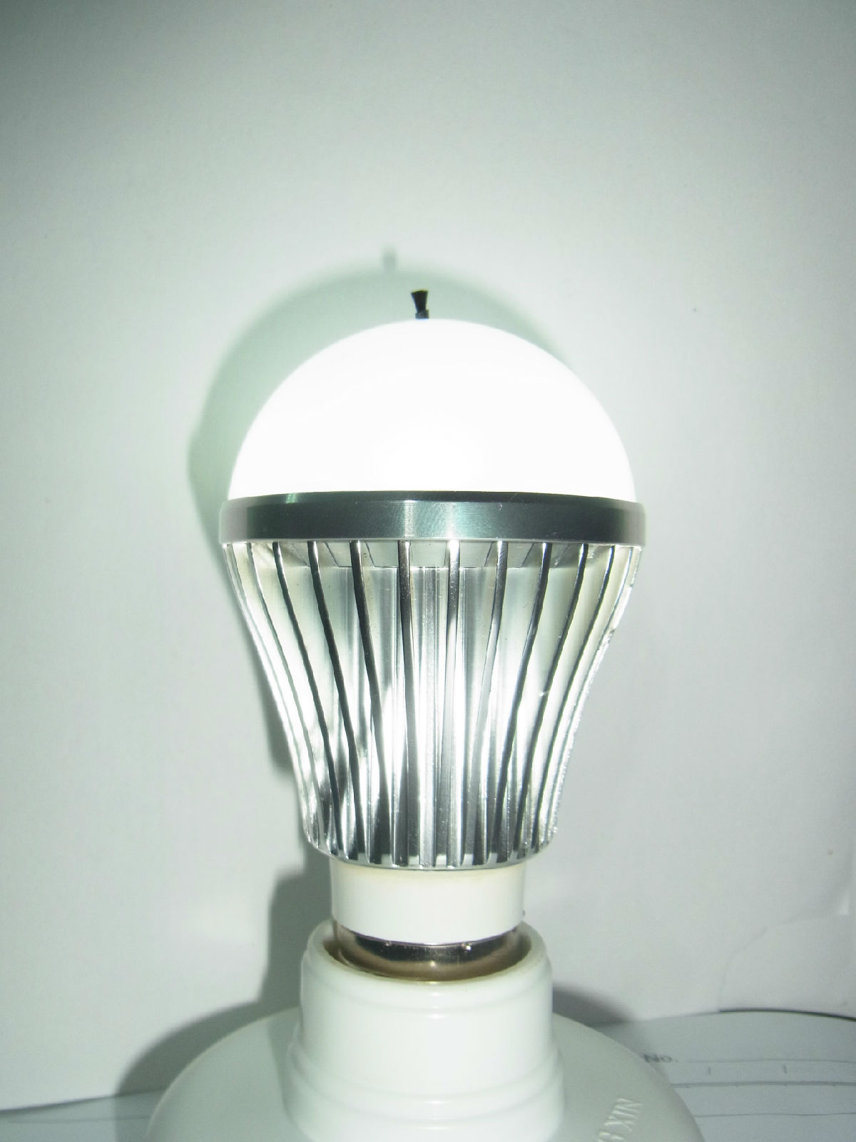 Purify Ion Led Air Negative Best Bulb Selling Innovative N8knXO0wP