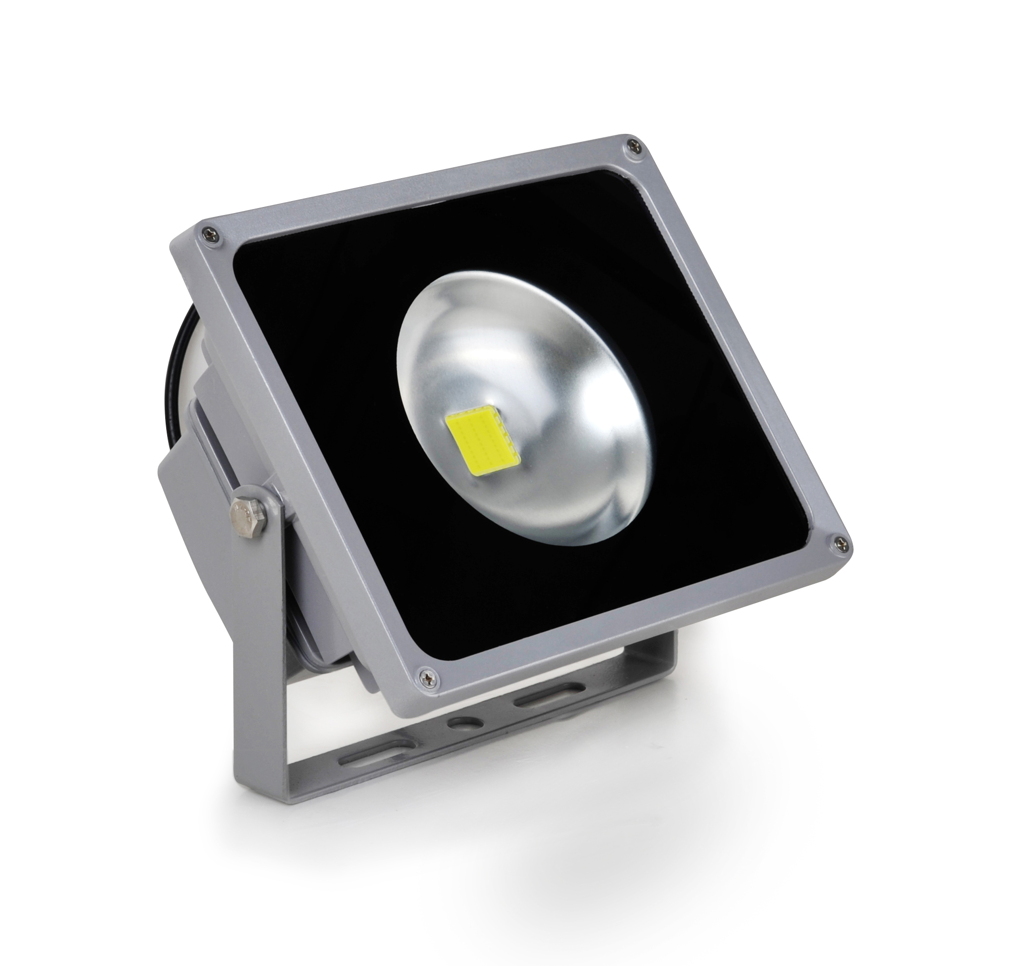 Direct Sales High Power Brightness Cob High Bay LED Flood Light LED Manufacturer