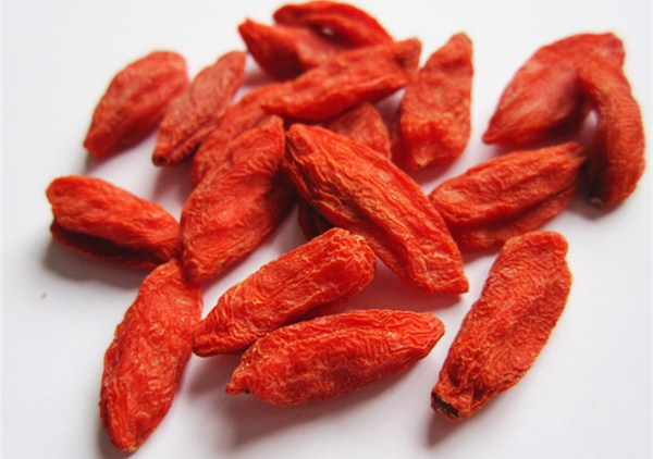 Wolfberry,goji berries,dried wolfberry,dried goji,Ningxia goji, Lycium barbarum,medlar
