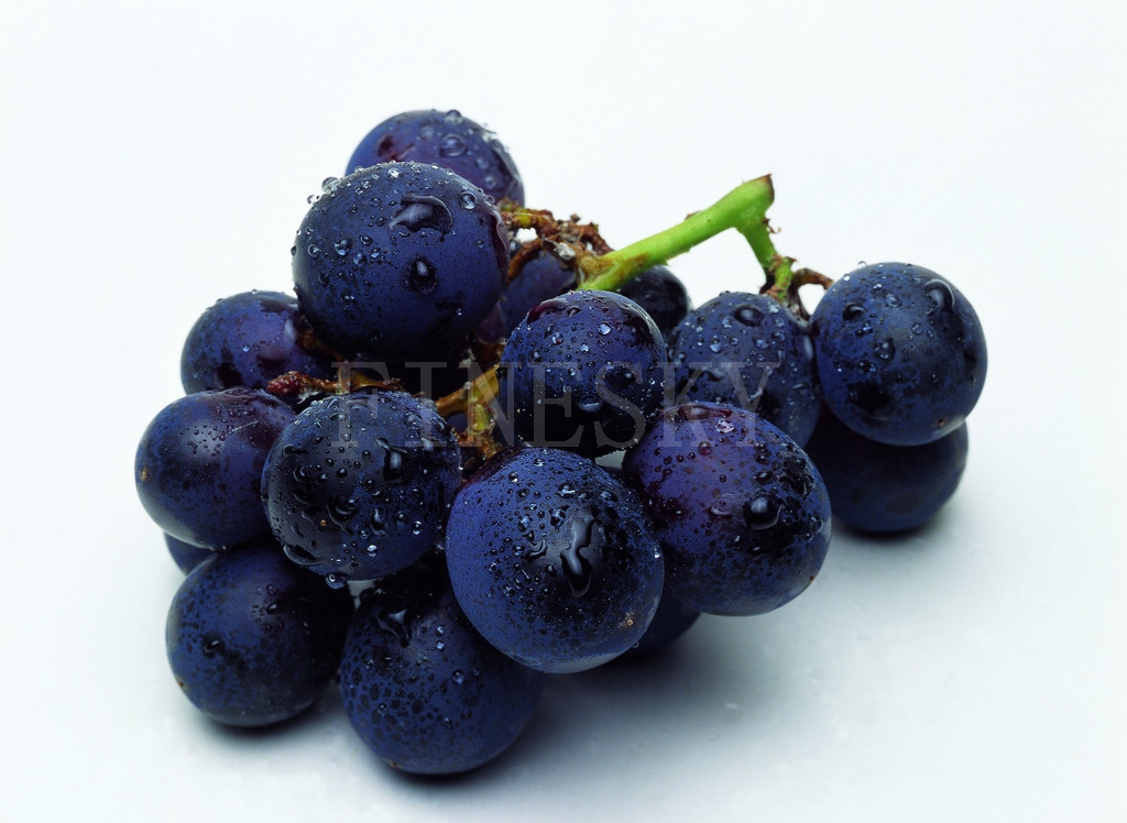 Grape seed P.E. powder with proanthocyanidin