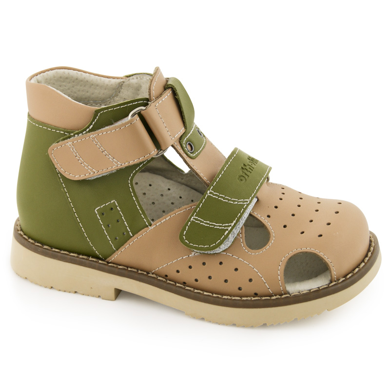 Children health shoes 4611361