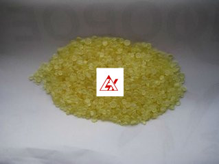 ALX-1401 Copolymerized Petroleum