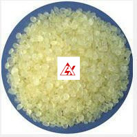 ALX-1402 Copolymerized Petroleum