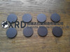 Graphite  products (sheet mould rod hot zone)etc.