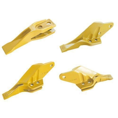 Cat Excavator Bucket Teeth Earth Moving Equipment Spare Part