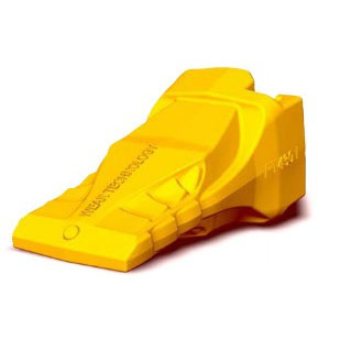 BYG tiger bucket teeth foBYG tiger bucket teeth for excavators and loadersr excavators and loaders