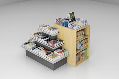 Book Stand-2