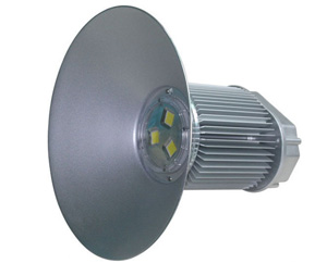 Ableled 150 W high bay light with 3pcs LED chip