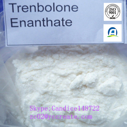 Trenb Enant and Legal Anabolic Steroids to Increase Muscle and Appetite