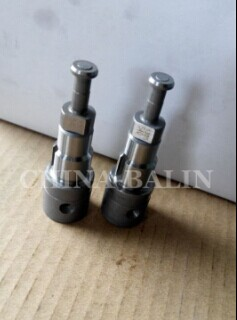 Plunger 1 418 305 540 for BOSCH