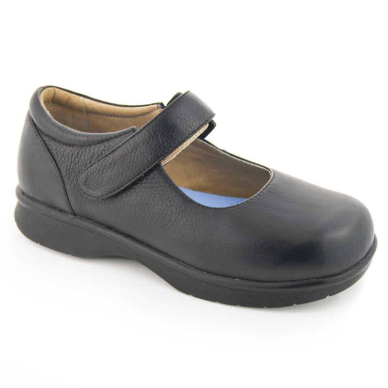 Diabetic shoes 9609338