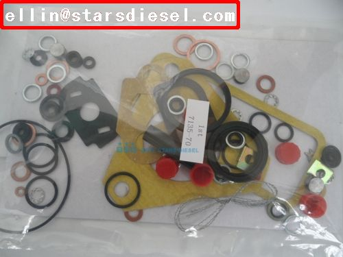 Blue Stars Repair Kit 7135-68