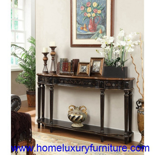 Side Table Sofa Table Console Table Corner Table Buffet Table 50684