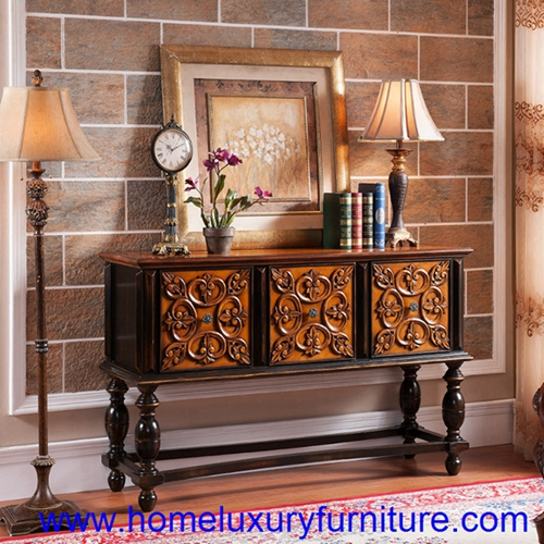 side table console table corner table buffet table living room table rh kitairu net Kitchen Corner Buffet International Buffet