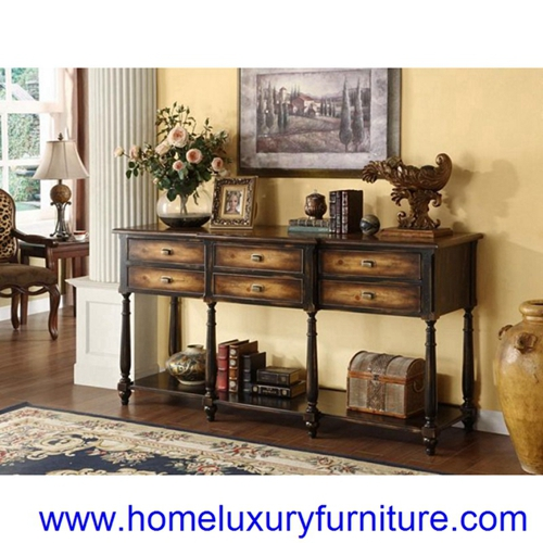 Side Table Sofa Table Console Table Corner Table Table Living Room Table  JX 0958