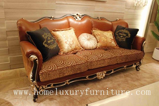 Leather Sofa Classic Furniture Classic Sofa Italian Classic Sofa Company  Lether Sofa Set ...
