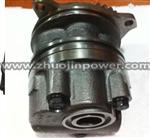 3655113 3821579 3609833 Oil Pump for Cummins N series.jpg