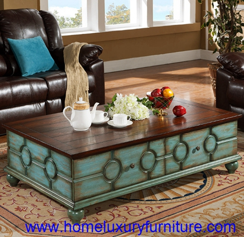 CoffeCoffee table price coffee table supplier solid wooden table FY-2007e table price coffee table supplier solid wooden table FY-2007