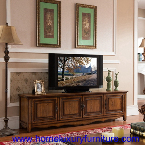 TV stands Wooden Furniture living room furniture China Supplier TV cabinets JX-0959