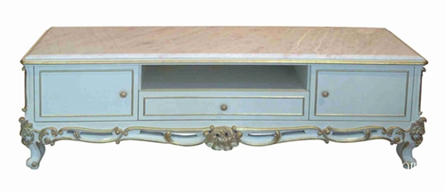 TV stands TV stand price marble tv stand living room furniture TV cabinet factory FTV-109