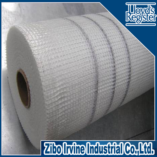 C-glass reinforcement cloth roll concrete net mesh fiberglass manufacturer
