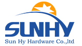 Sun Hy Hardware Co.,Ltd