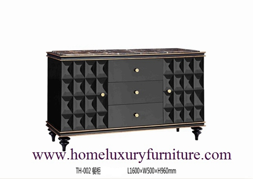 Buffets chinese sideboards buffets room furniture buffets wall table dining cabinet TH-002
