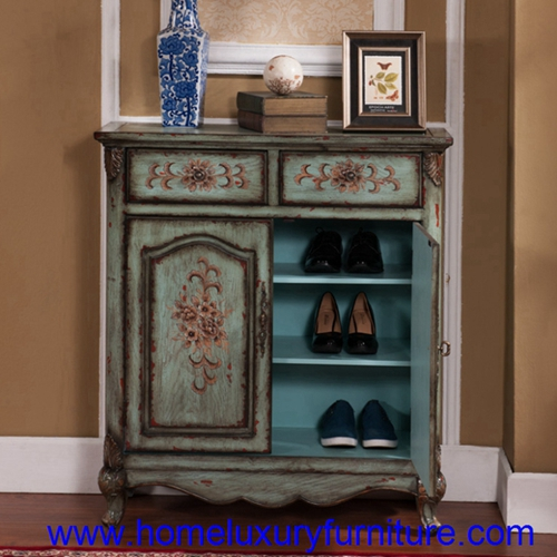 Shoe Racks shoe cabinets furniture shoe cabinets with doors shoe cabinet storage JY-941