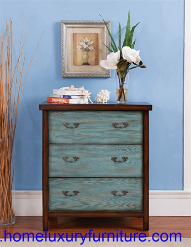 Chests furniture chests of drawers chests cabinets JY-936