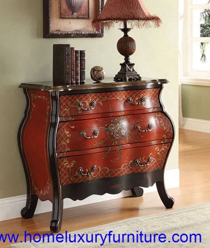 Phenomenal Cabinets Drawers Chest Chest Of Drawers Wooden Cabinet Download Free Architecture Designs Scobabritishbridgeorg