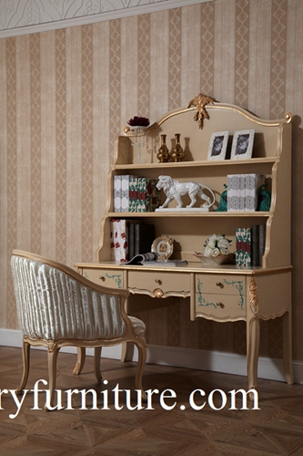 Dressers bedroom furniture dressing table and chairs dressers for sale wooden table FV-106