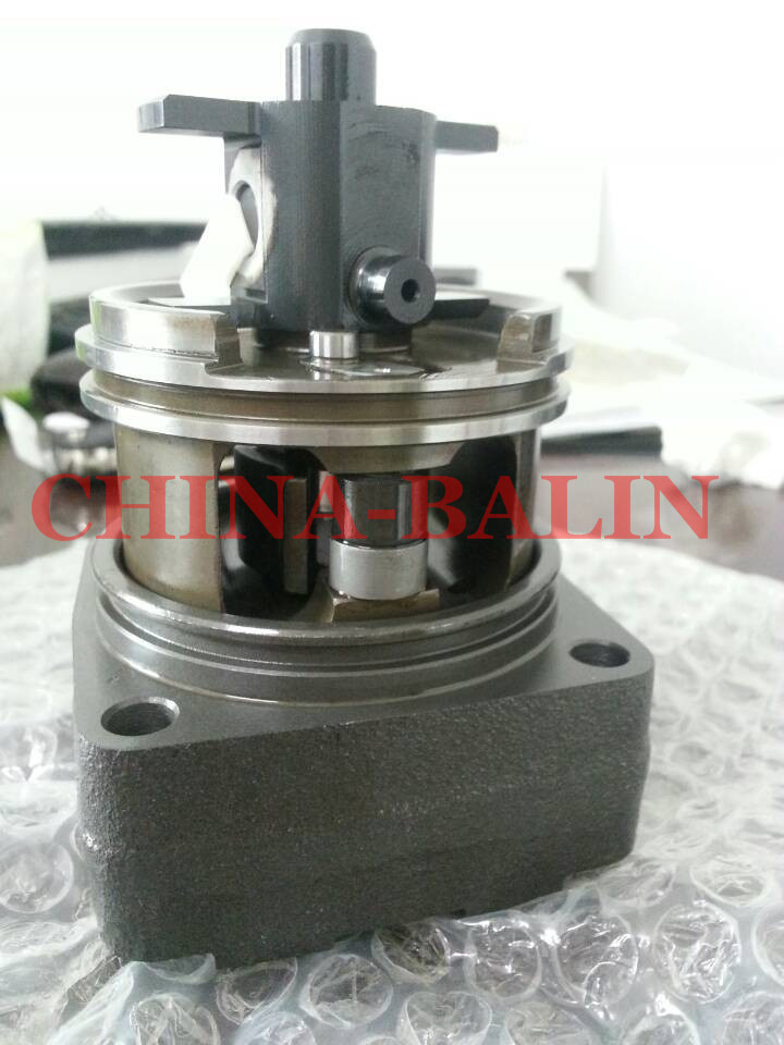 Head rotor 9443612846 149701-0520 Hot sale