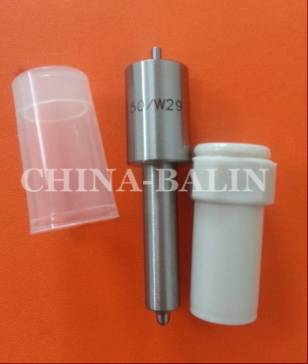 fuel injection nozzle D1LMK150W29