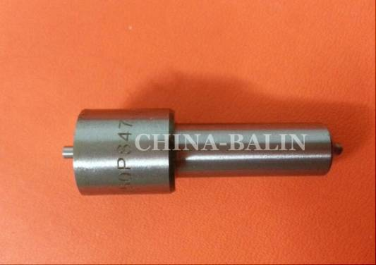 P type injector nozzle DLLA150P847