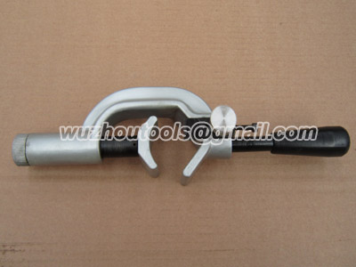 Cable wire stripping,Stripper for Insulated Wire,Dismantling Tools
