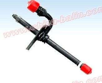 injector nozzle 20494 20668 Caterpillar pencil nozzle