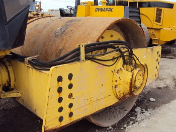 used bomag road roller bw219-2 bomag bw219-2