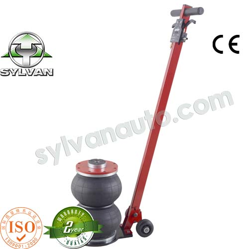 HD1901  2.5T Air Bag Jack
